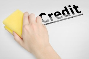 Credit Clean-Up Tips to Help Obtain Mortgage Approval