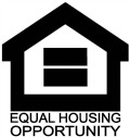 Fair_Equal_Housing_Logo